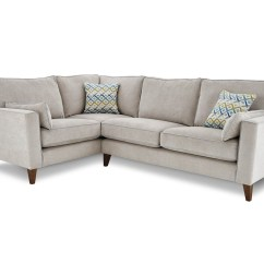 Fable Corner Sofa Furniture Village Bunk Beds With Underneath Chairs Ideas