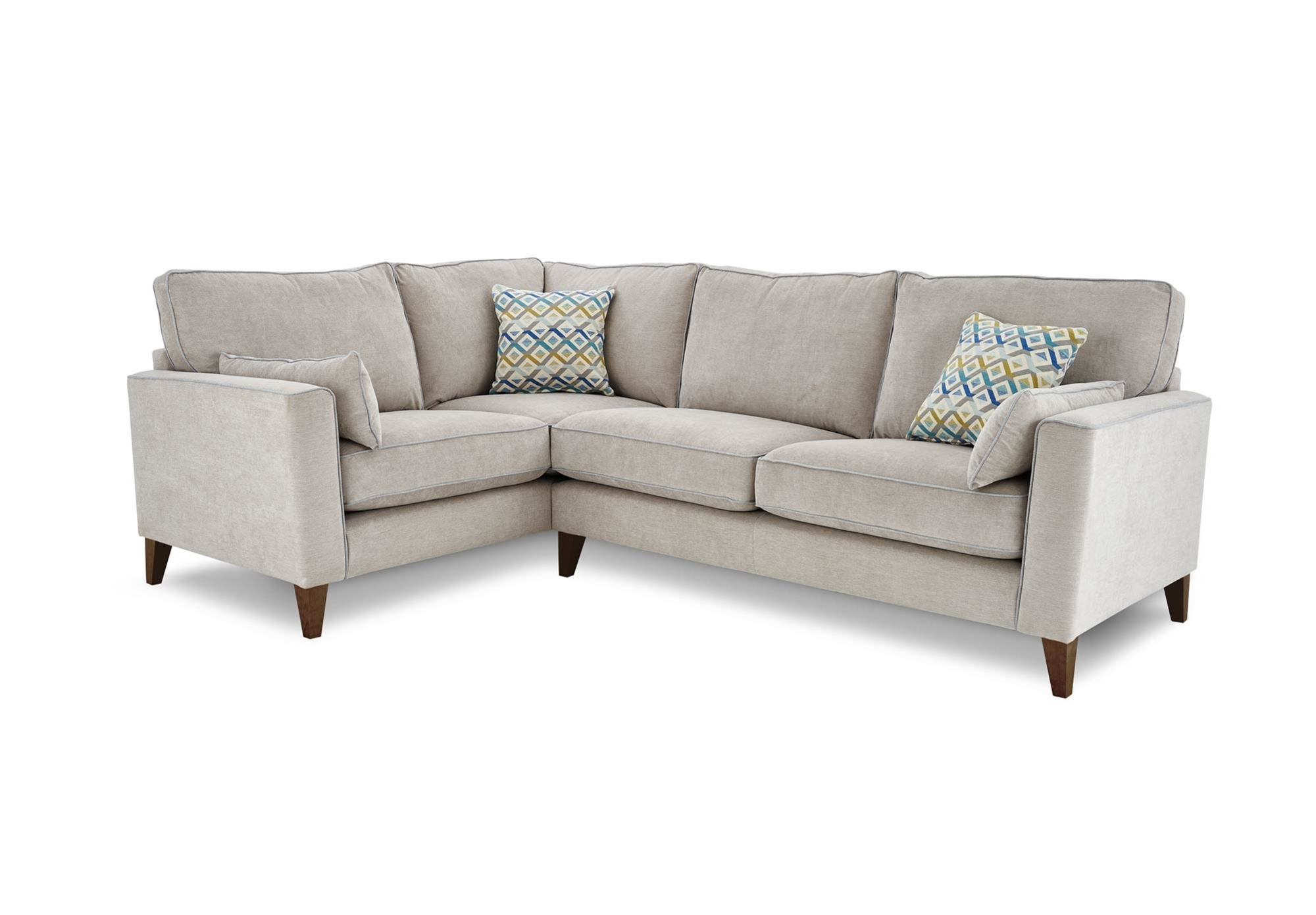 sofa warehouse leicestershire small grey corner next chairs ideas