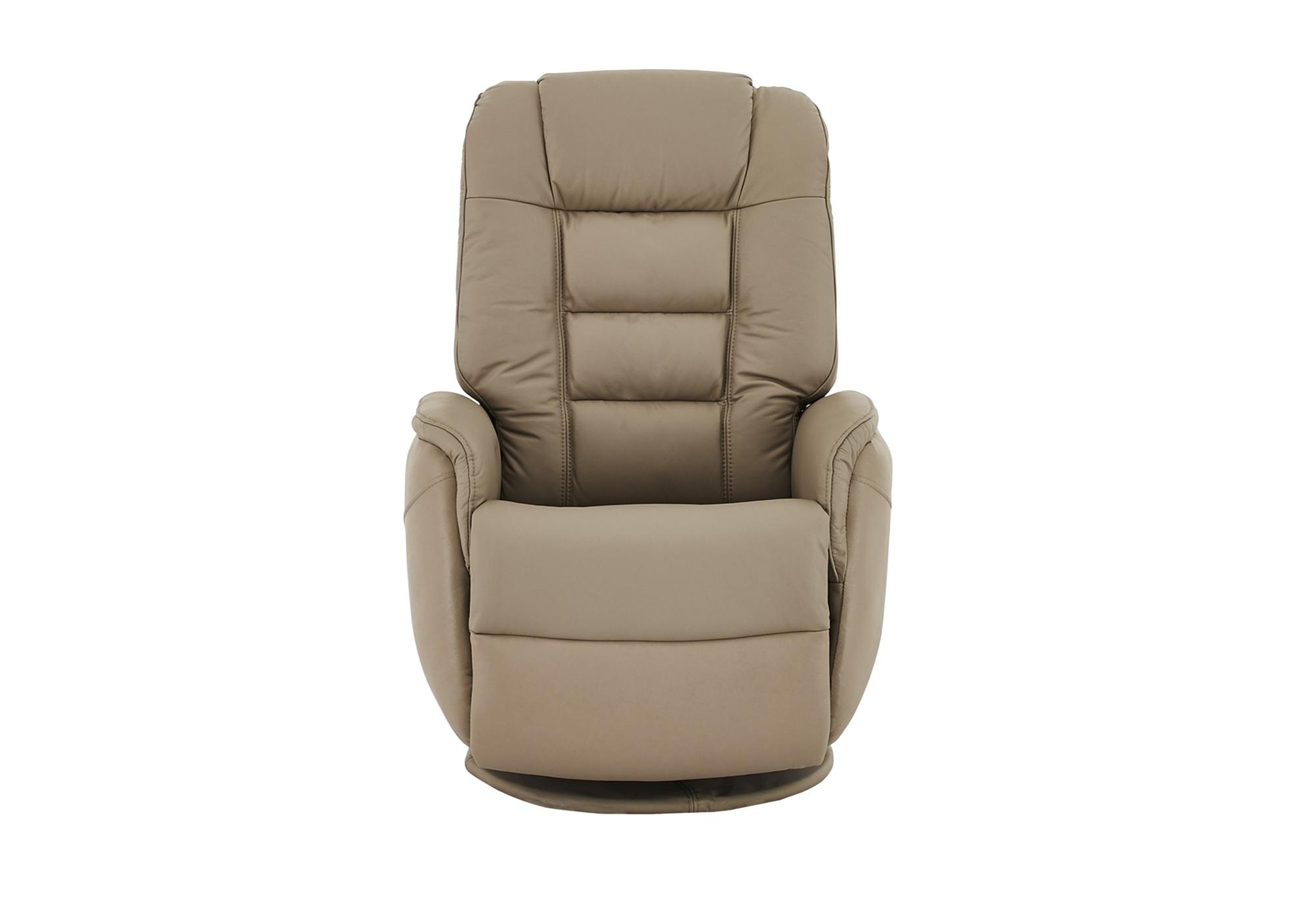 Narrow Armchairs  Sofa Ideas