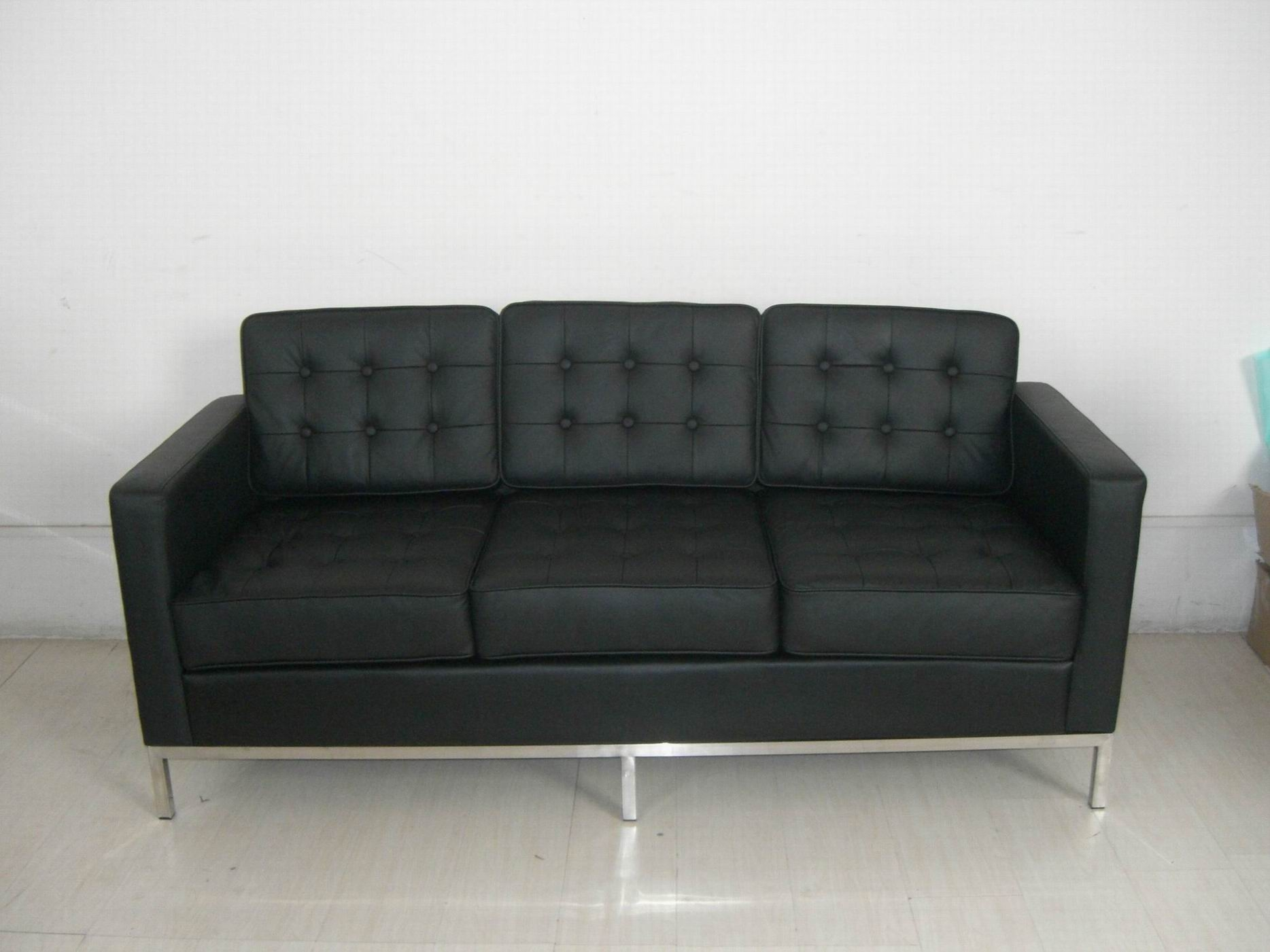 firenze sofa flexsteel reclining leather florence sofas ideas