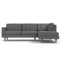 Richmond Leather Sofa Sleeper Sofas With Storage 15 43 Ideas