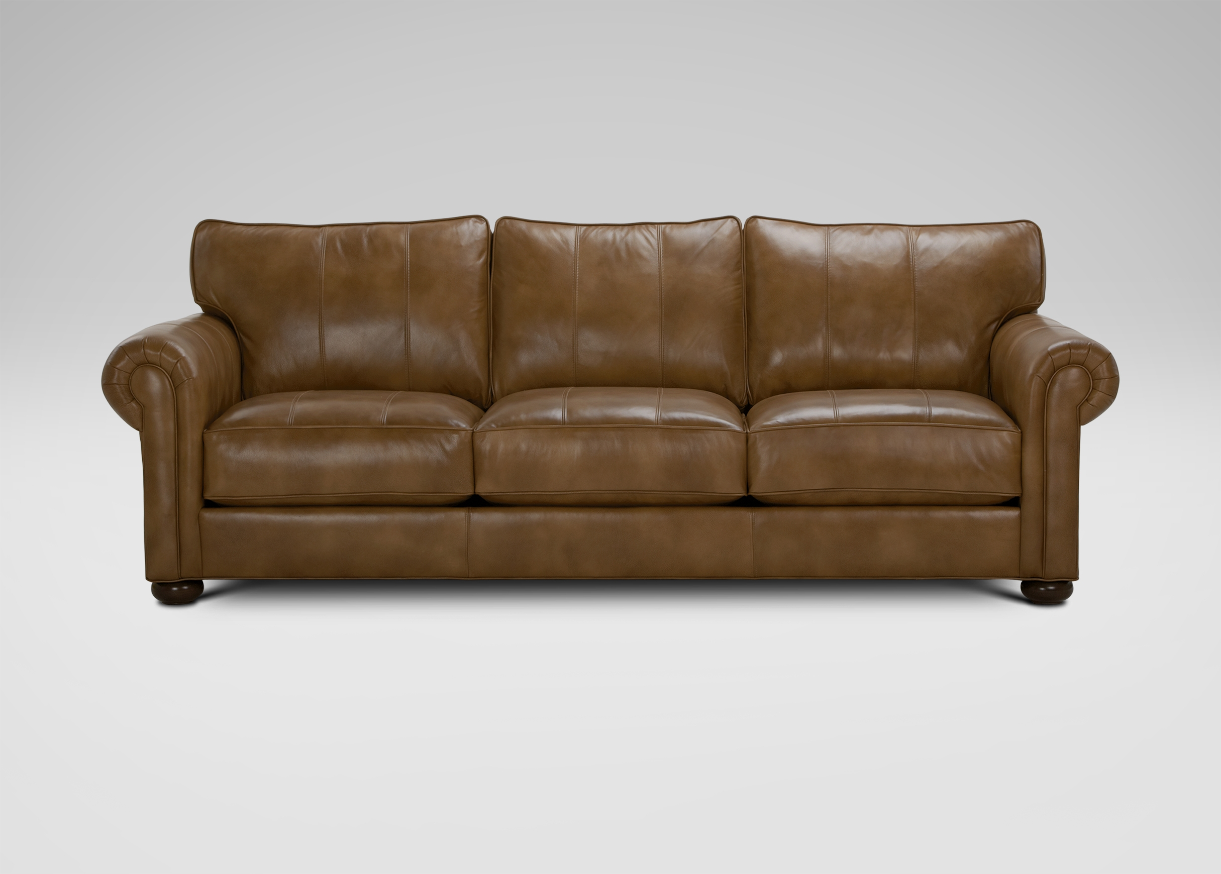 melrose leather sofa ethan allen decorating living room navy blue top 15 sofas and chairs ideas