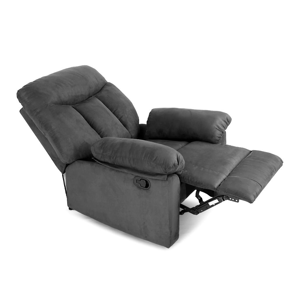 15 Photos Rocking Sofa Chairs  Sofa Ideas