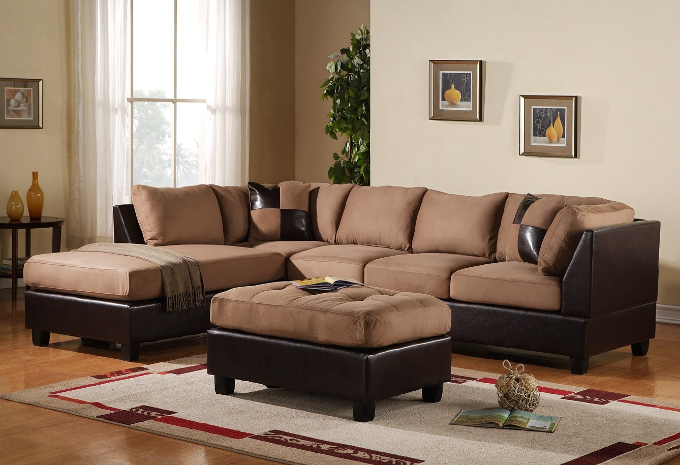 colorful sofa ideas clarke fabric sectional sleeper 15 photos sofas and chairs