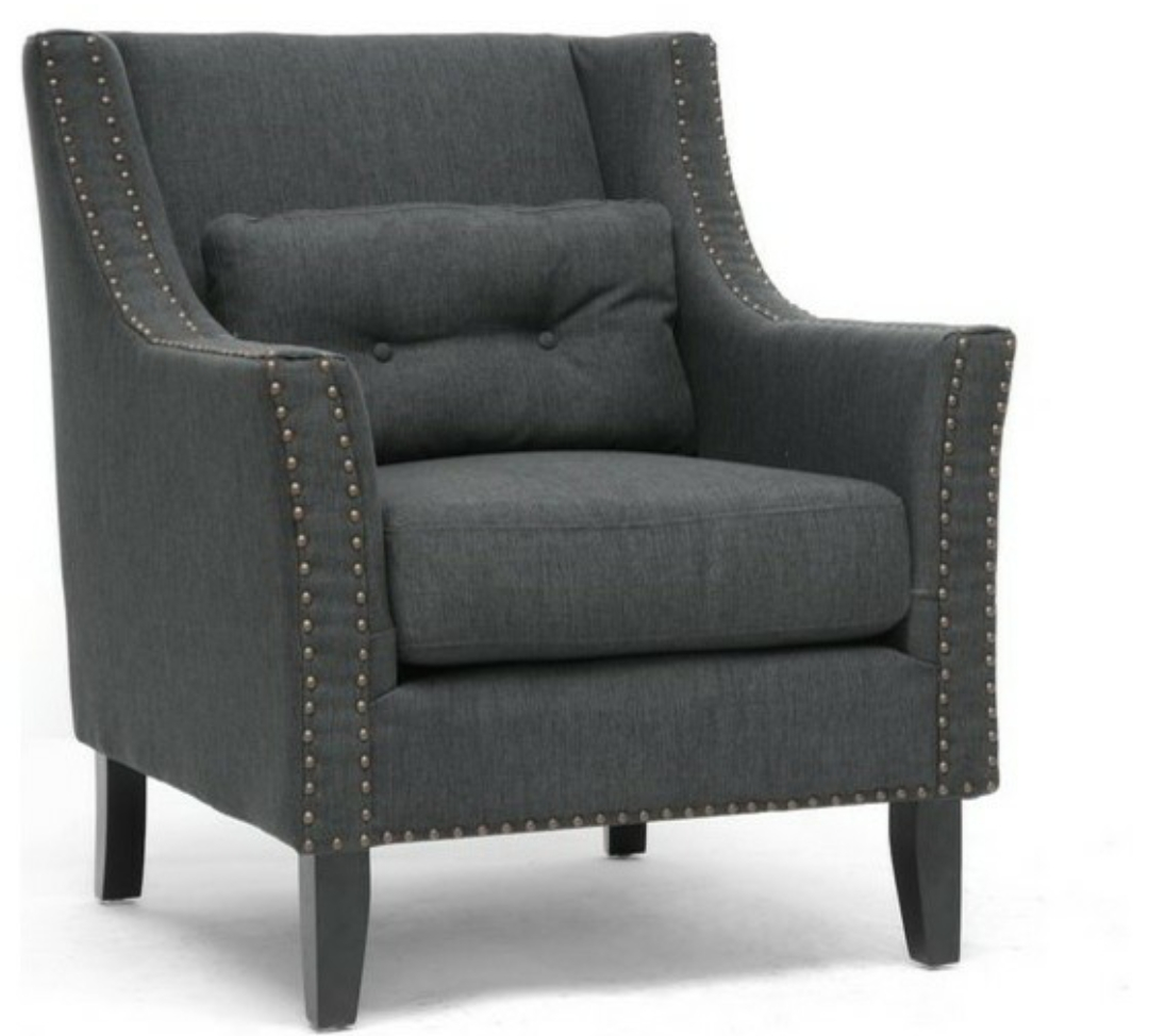 15 Best Collection of Single Sofa Chairs  Sofa Ideas