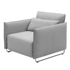 Folding Chair Bed Argos Wheelchair Ramp Slope Top 15 Cheap Single Sofa Chairs Ideas
