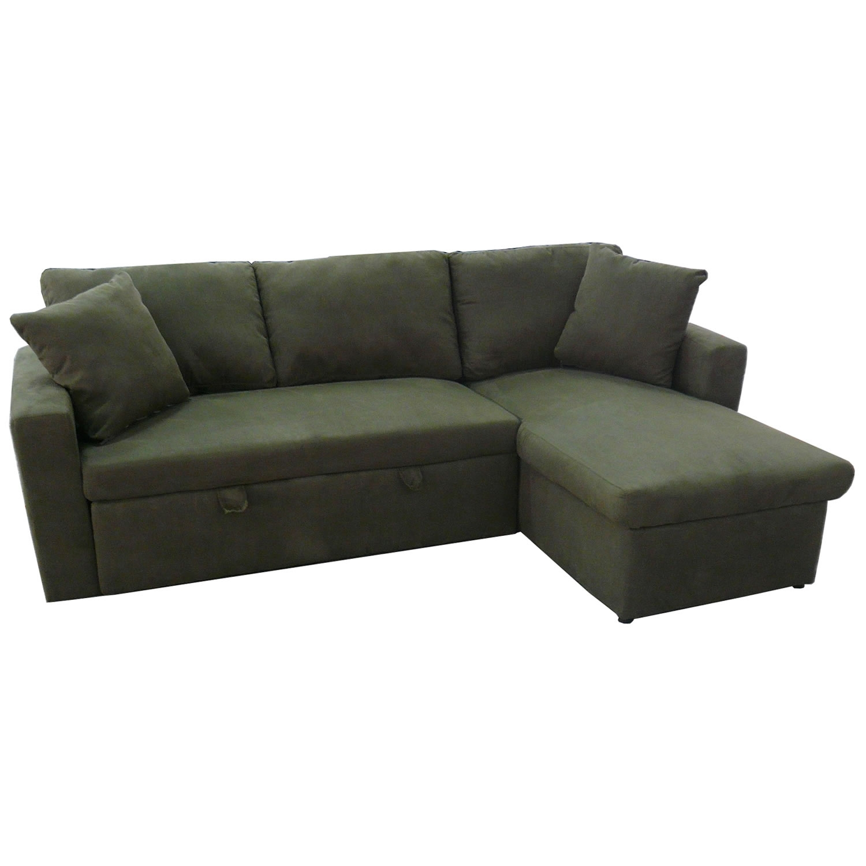 sofa bed corner sale carolina company charlotte nc 15 43 ideas