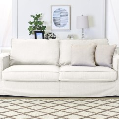 Wayfair Sofa Covers Ethan Allen Table With Removable Cover Ideas