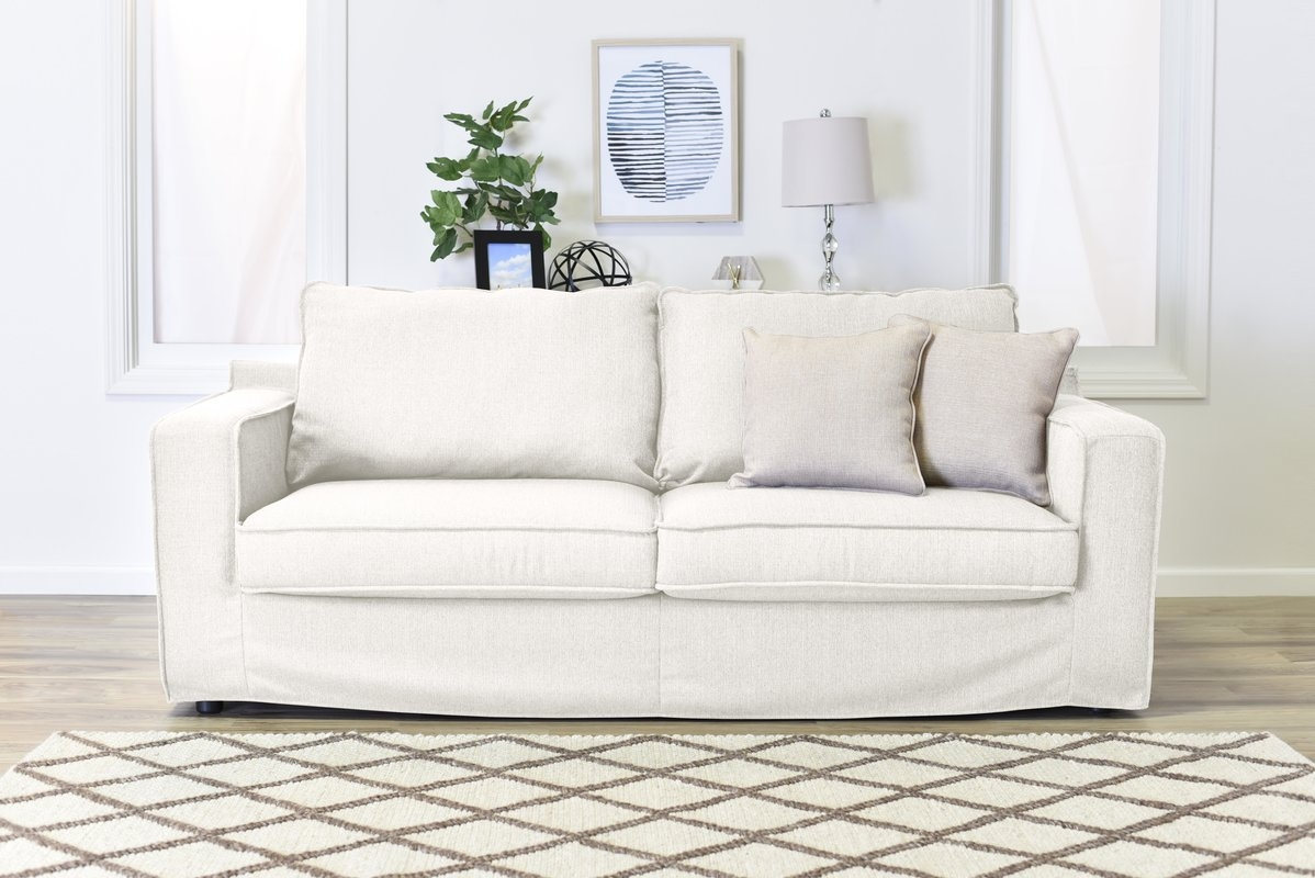sectional sofas with removable slipcovers blue velvet corner sofa uk cover ideas