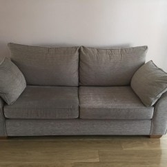 Harlow Cuddle Chair Ikea Long Covers 15 Inspirations Snuggle Sofas Sofa Ideas