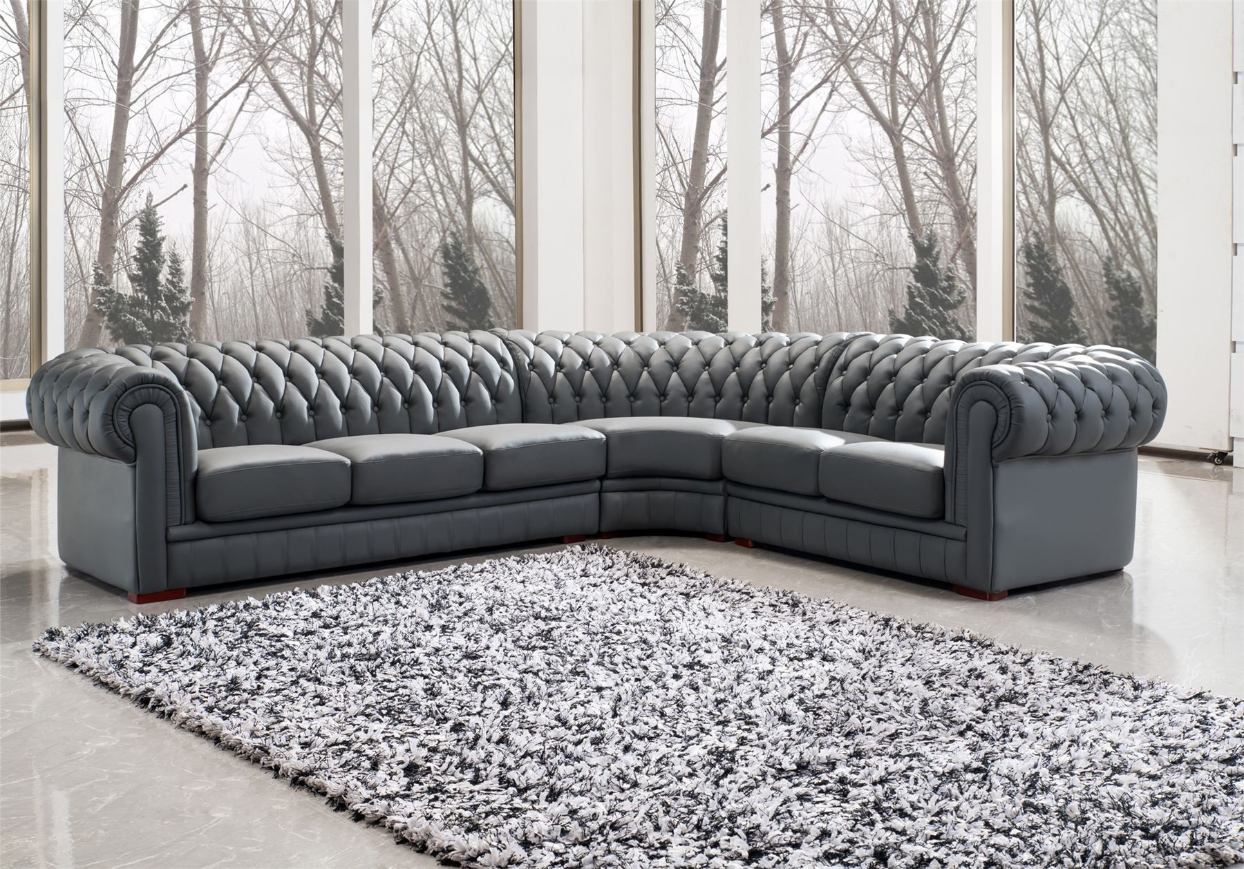 crate and barrel sleeper sofa sofas birmingham bespoke large corner | ideas