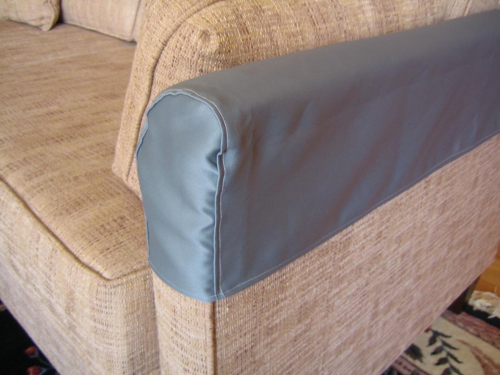 leather sofa arm caps uk sofas sets 15 43 ideas