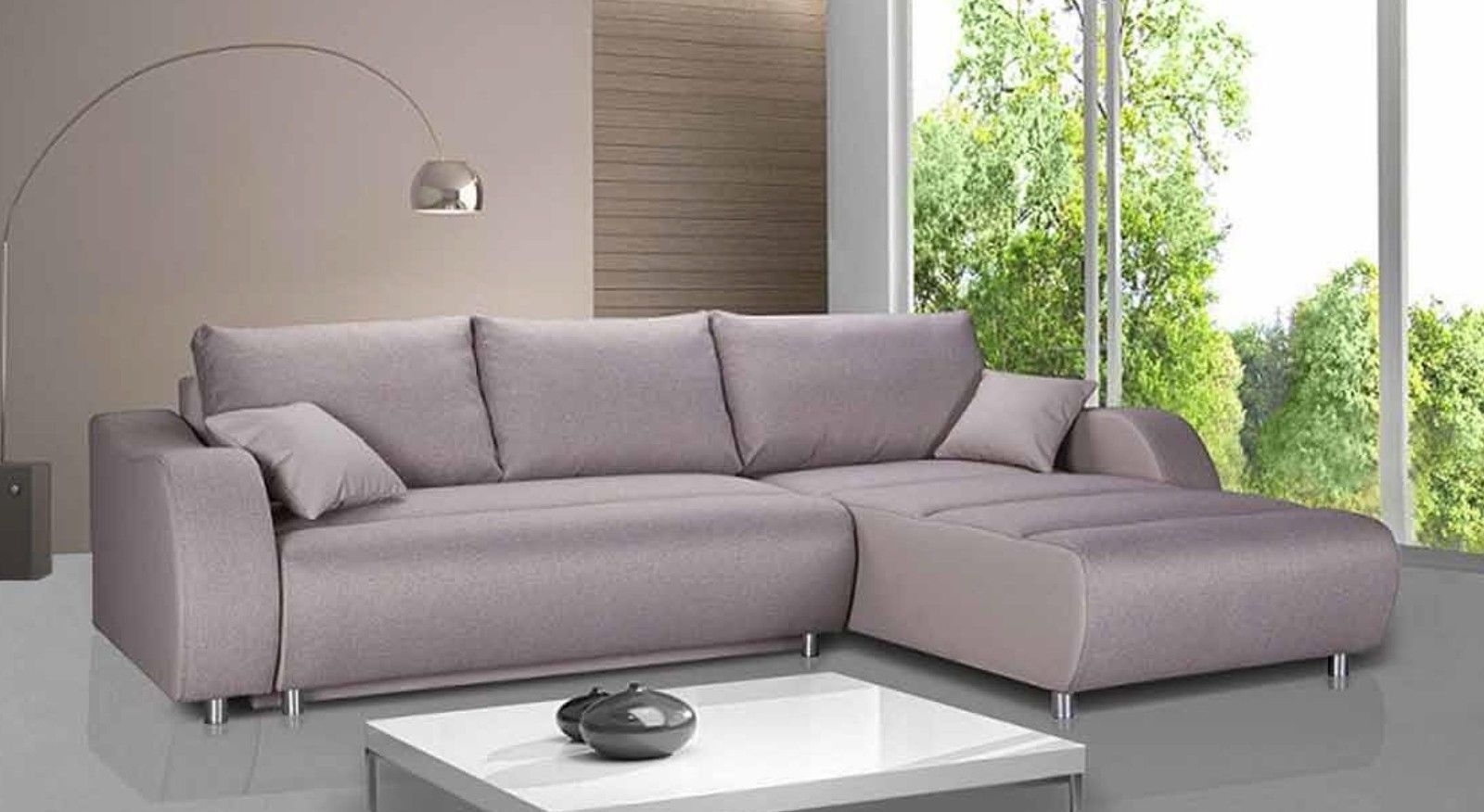 cheap corner sofas on finance how to make sofa bed cover 15 collection of ideas