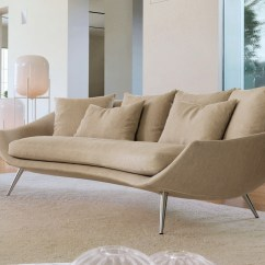Latest Design Sofa Covers Curved Sectional Living Room With Removable Cover Ideas