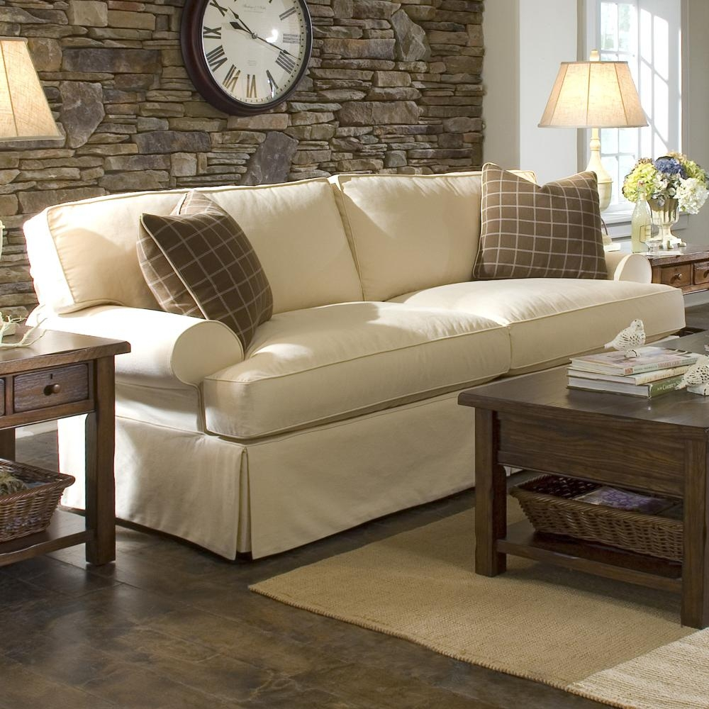 living room decorating ideas in nigeria stadium seating 15 collection of cottage style sofas and chairs | sofa