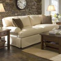 15 Collection of Cottage Style Sofas and Chairs