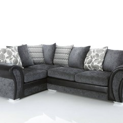 Black 3 Seater Sofa And Cuddle Chair Folding Bed Mattress India 15 Chairs Ideas Sofaman Pertaining To Image 14 Of