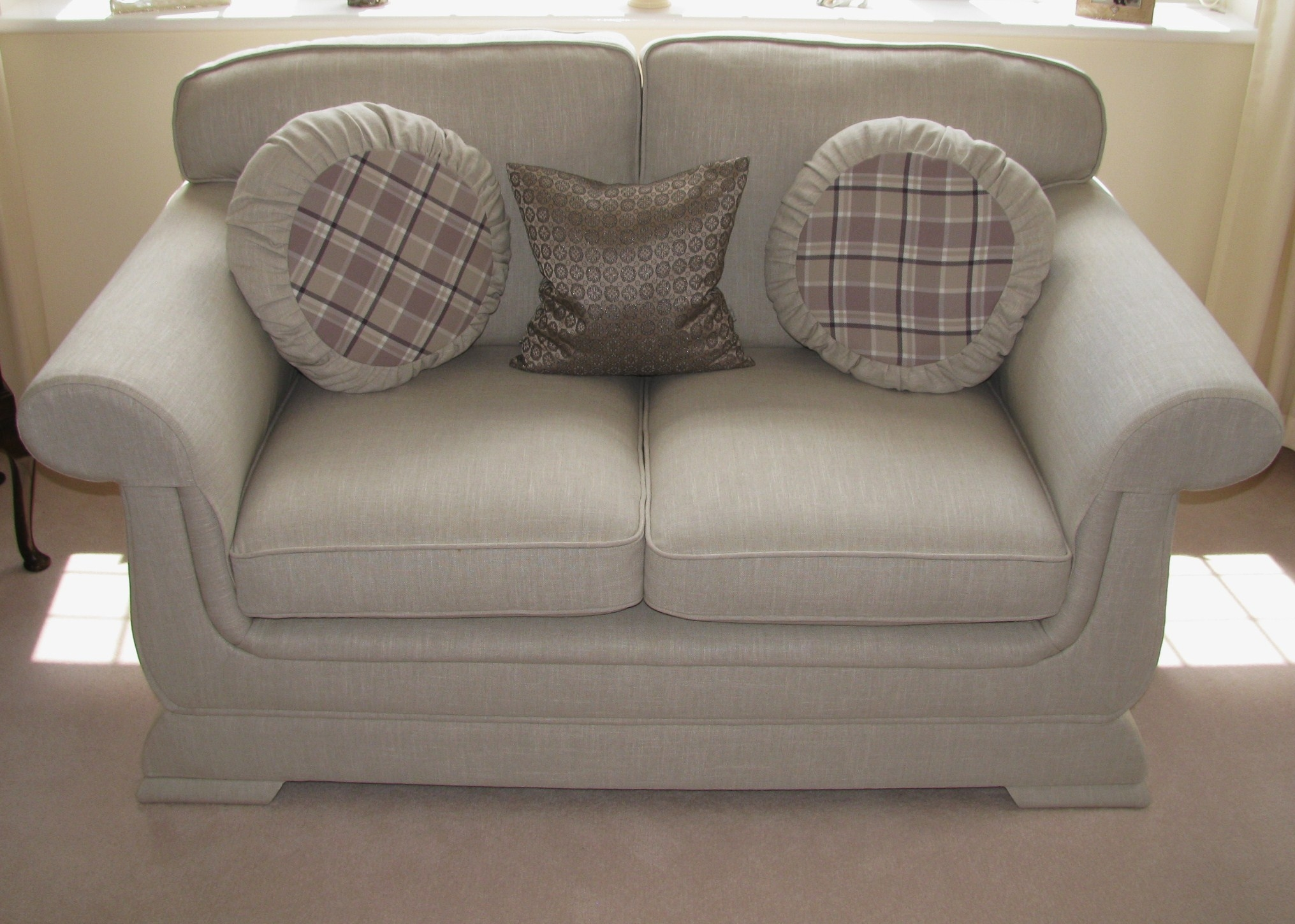 sectional sofas with removable slipcovers lugnvik sofa bed assembly 15 43 covers ideas