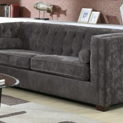 Charcoal Gray Sofa Sets 3 Piece Set Uk 15 Best Grey Sofas Ideas