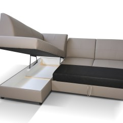 Sofa Bed Corner Sale Antique Style Sofas Uk 15 43 Ideas