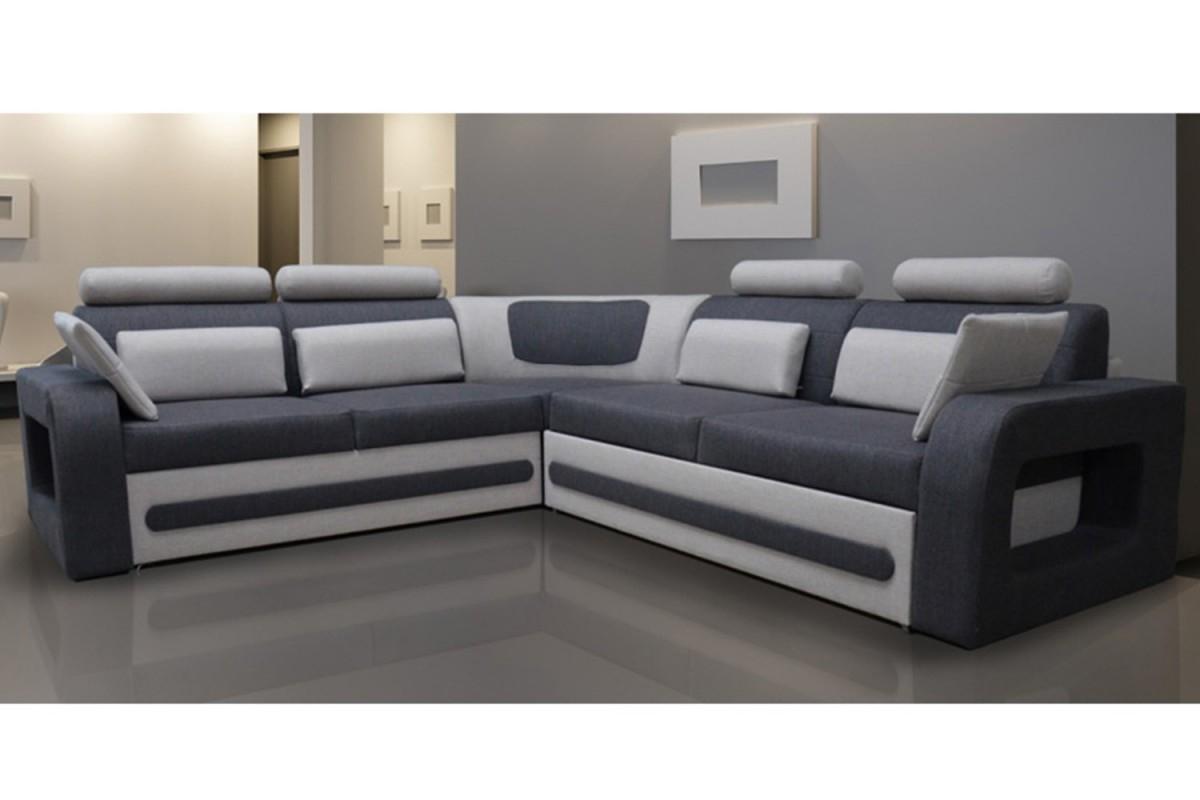 15 Best Ideas Cheap Corner Sofa Beds  Sofa Ideas