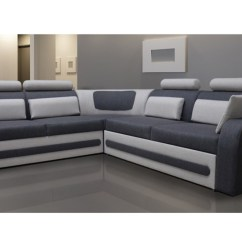 Corner Sofas Sofa Beds Big Bazaar Sets 15 Best Ideas Cheap