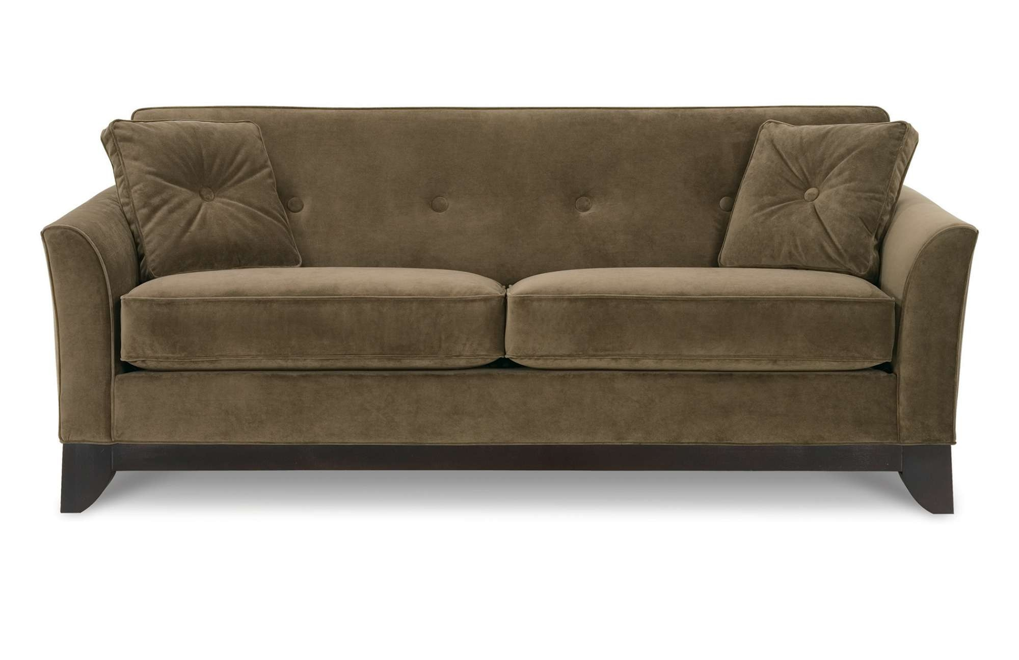 fancy sectional sofas chocolate leather sofa 15 best ideas