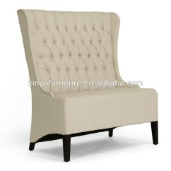 Sofa Seat Covers Online India Non Slip 15 Collection Of High Back Sofas And Chairs Ideas