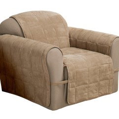 Chair Covers For Reclining Loveseat Modern Arm 15 43 Sofa And Slipcovers Ideas