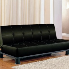 Sofa Mart Recliner Chairs Small Space Bed 15 43 Ideas