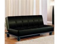 15+ Sofa Mart Chairs | Sofa Ideas