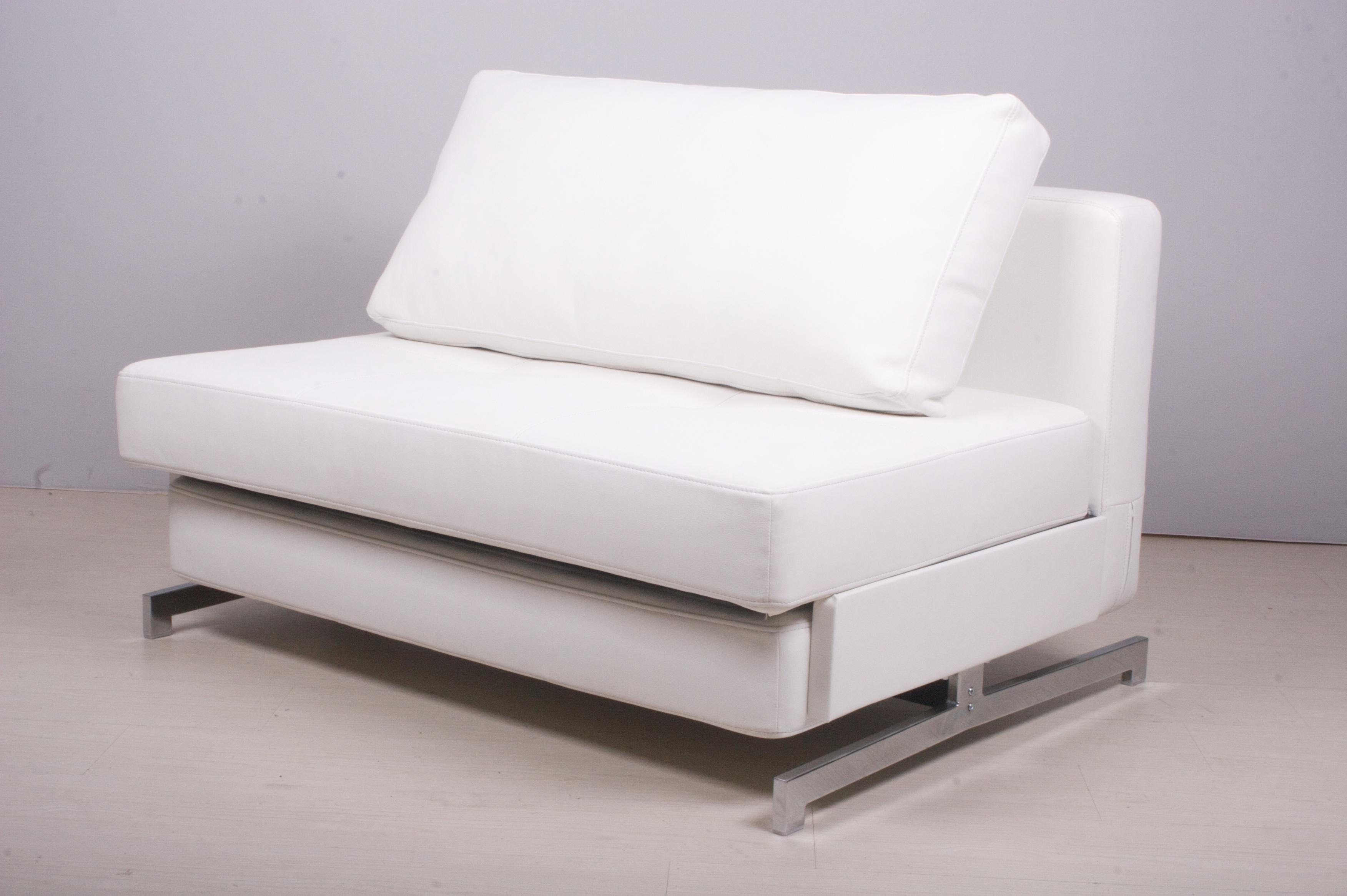 white leather sofa furniture village 6 foot table 15 43 chairs ideas