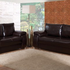 Sofa Warehouse Manchester Bed And Combo Top 15 Sofas Ideas