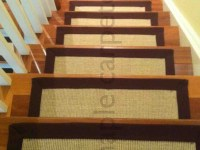 Stair Carpet Protectors | Review Home Co