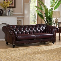 Parker Knoll Canterbury Sofa Bed Cloth Material Online India 15 Photos Leather Sofas Ideas