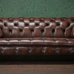 Black Velvet Chesterfield Sofa Bed Italsofa Leather Recliner Chair 15 Collection Of Small Sofas | Ideas