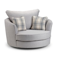 Swivel Chair Disassembly Beach Chairs On The Pictures 15 Ideas Of Round Sofa