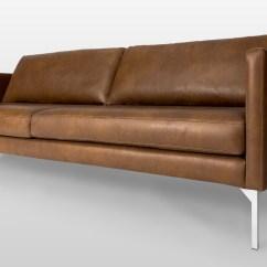 Sofa Article Xv Velvet Tufted Sofas 15 Best Oxford Ideas