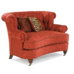 Harlow Cuddle Chair Walmart Stadium 15 Inspirations Snuggle Sofas Sofa Ideas