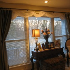 Affordable Kitchen Curtains Electric Appliances Inexpensive For Large Windows Curtain Ideas