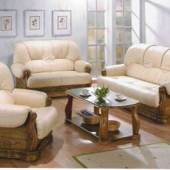 Indian Sofa Designs Parker Knoll Bed 15 Photos Casual Sofas And Chairs Ideas