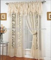 Top 25 Valance Curtain Ideas   Curtain Ideas