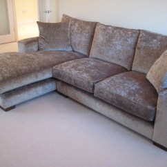 Big Lots Simmons Leather Sofa Faux Linen Sectional Bespoke Large Corner Sofas | Ideas