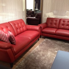 Sofa Furniture Store Mart Oak Express Bedroom Expressions And Row Top 15 Manchester Sofas Ideas