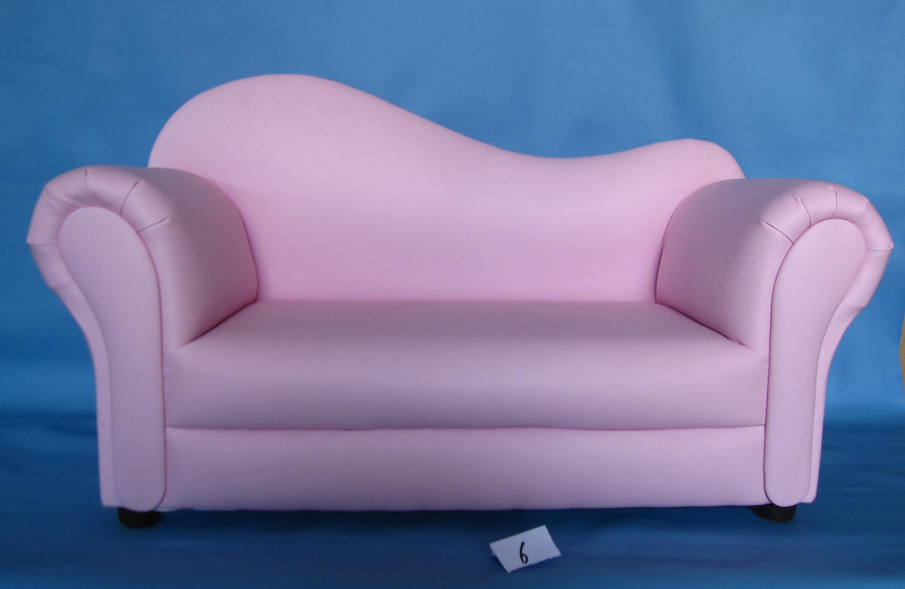 15 Best Collection Of Inflatable Sofas And Chairs Sofa Ideas