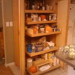 Free Standing Kitchen Larder Cupboards Buffet With Hutch 25 Best Ideas