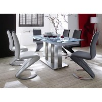 20 Inspirations 6 Seat Dining Table Sets | Dining Room Ideas