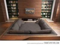 20 Best Giant Sofa Beds | Sofa Ideas