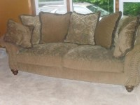 Alan White Sofas Custom Alan White Loveseat Ideas Or Other ...