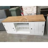 Oak TV Cabinets   Tv Stand Ideas